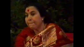 Sahasrara  Puja - Kalateet, dharmateet, gunateet thumbnail