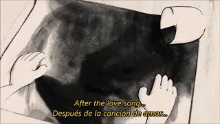Regina Spektor | Birdsong [Subtitulada Al Español]