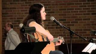 """Like You Do"" - Angel Taylor (Cover by Rachel Lee Williams)"