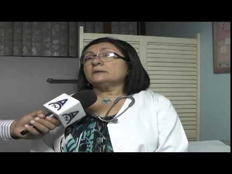 La hipertensión en pacientes diabéticos
