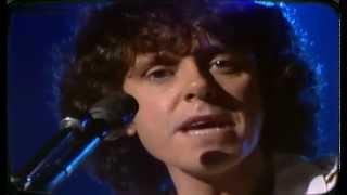 Donovan - Mee Mee I love you 1981
