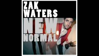 Zak Waters -- TNT
