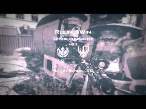 The .1k Teamtage Trailer