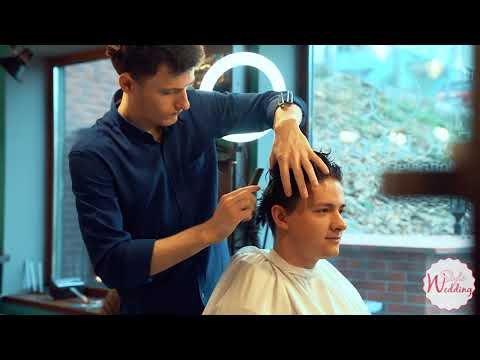 Wedding Style, відео 19