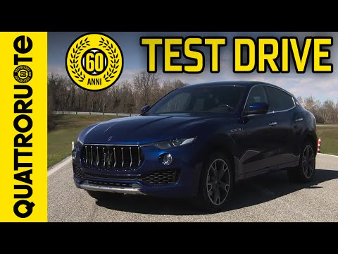 Maserati-Levante-30-V6-Exclusive-Test-Drive-Premiere