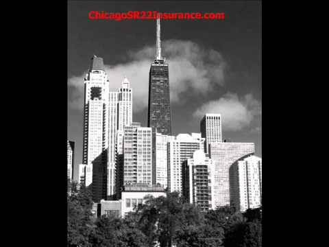 What Is An SR22 Bond In Ohio? | sabrinewpr's Blog
