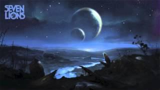 Keep It Close (feat. Kerli) - Seven Lions