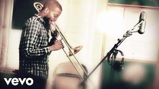 Trombone Shorty - Fire And Brimstone Clip 3 ft. Raphael Saadiq