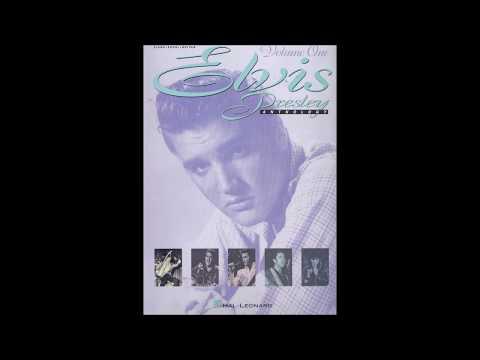 Crying in the chapel - Elvis Presley ( instrumental)