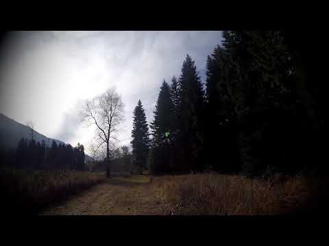 cozy-fpv-formation-flight