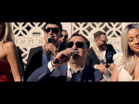Petrica Cercel – Doua frumuseti regale Video