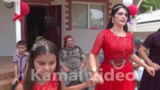 Долгожданная Свадьба Асрата и Сусаны 1