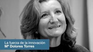 Gente DUETs; Mª Dolores Torres