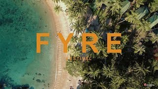 The Banton Buzz Episode 2 – Fyre Festival