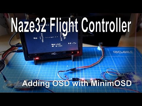 38-naze32-flight-controller--adding-an-osd-using-minimosd