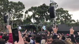 ATB   Ecstasy (Morten Granau Remix) @ Paradigm 2019 Morten Granau