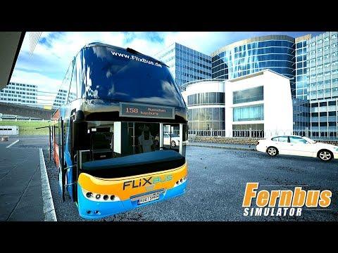 Flixbus münchen stuttgart
