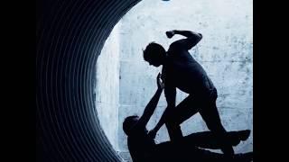 Ngeri, Duel Maut antara Ayah dan Anak di Jambi Dilatarbelakangi Hal Sepele, Keduanya Tewas