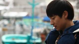 사랑을 보다2 OST_널 사랑하겠어 M.V_Sung by 효린(I Choose to love you)