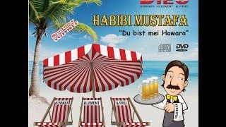 DIE3 Habibi Mustafa [HD 1080p][German]