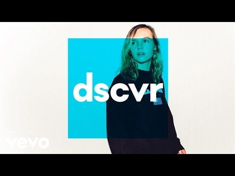 The Japanese House - Interview - dscvr ONES TO WATCH 2016