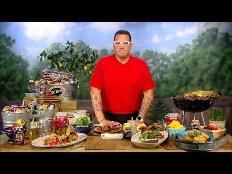 Dieta cibo sano per perdita di peso del menù