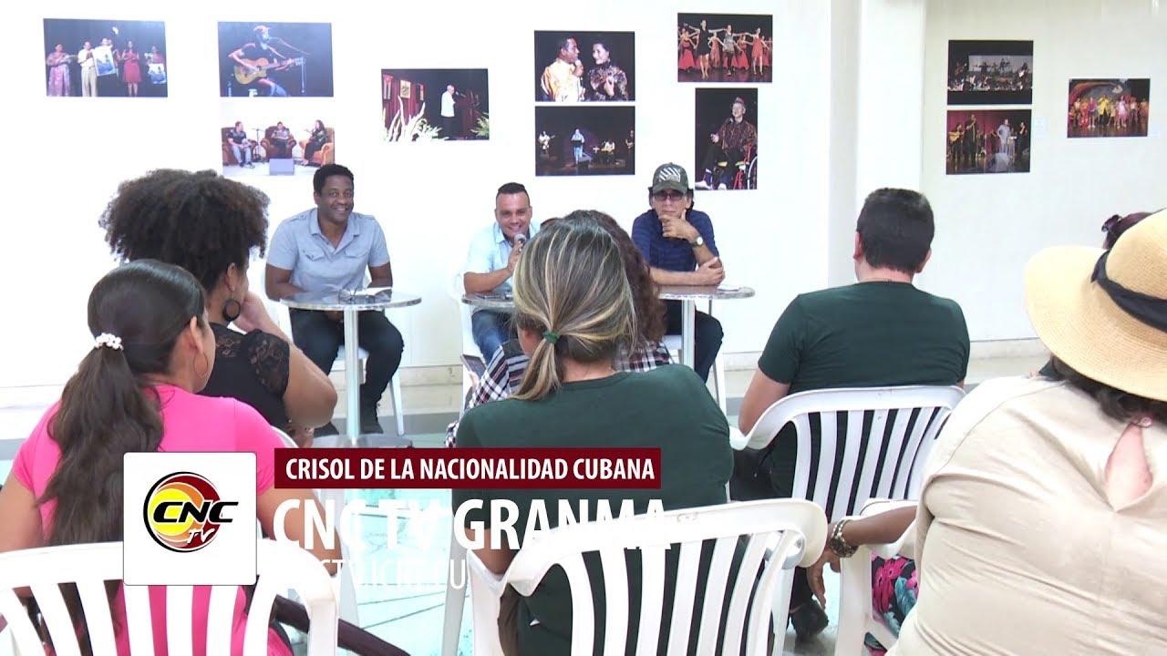 Se desarrollará en Granma evento nacional de humorismo Humoráculo 2019
