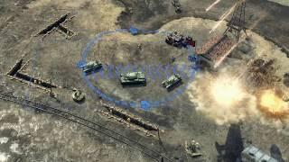 VideoImage3 Sudden Strike 4
