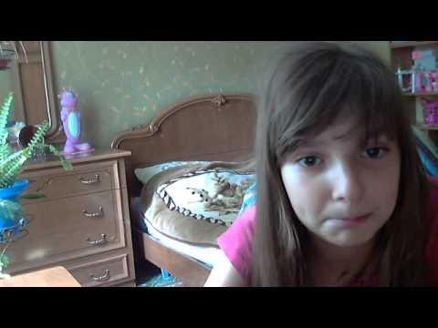 Видео с веб-камеры. Дата: 18 июня 2013г., 15:48.