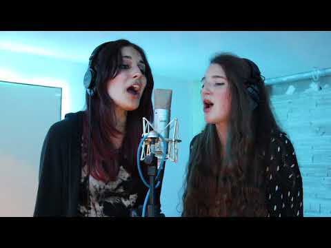 Tightrope - The Greatest Showman Cover by Tioli