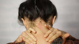 11 Pressure Points For Headache Relief
