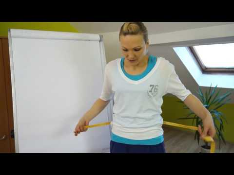 Jak zwiększyć piersi i biust