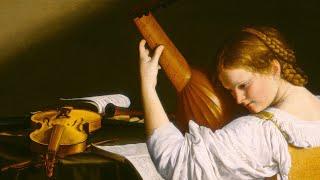 RenaissanceMusic-ClassicalGuitarCollectionEarlyMusic:Composerunknownルネサンス音楽集:全て作曲者不明