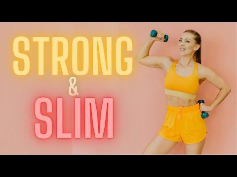 Jak zbudować masy mięśniowej piersi