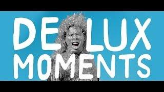 Moments - De Lux