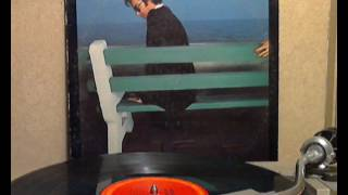 Boz Scaggs-What Do You Want the Girl to Do [stereo LP version]