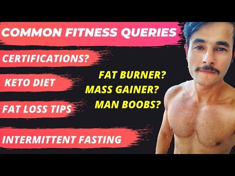Cum poate un tip adolescent să piardă în greutate