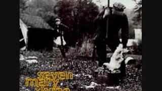 Seven Mary Three - Devil Boy