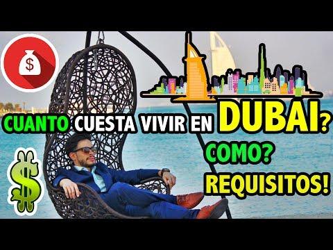 , title : 'CUANTO CUESTA VIVIR EN DUBAI - COMO VIVIR EN DUBAI | TODO LO QUE NECESITAS SABER'