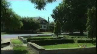 Szabolcs-Szatmár-Bereg megye