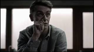 """Сериал """"Misfits / Отбросы"""" 4 сезон 1 серия"""