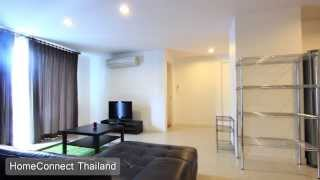 preview picture of video '2 Bedroom Condo for Rent at The Silk Phaholyothin PC003040'