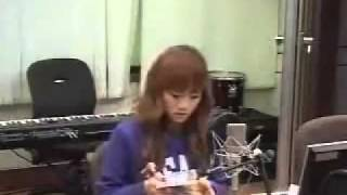 090930 Chin Chin - 2NE1's -Let's Go Party- (w- Tae Yeon).flv