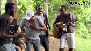 Amazing Vanuatu Singers [HD]