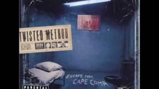 twisted method - inside out (lyrics).wmv