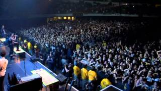 Avenged Sevenfold - Unholy Confessions(Live in the LBC) HD 1080p