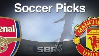 Arsenal Vs Manchester United 221114  EPL Football Match Preview