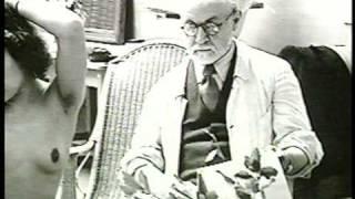 Henri Matisse - Painting