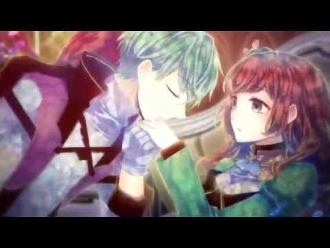 Period Cube • Trailer • PS Vita thumbnail