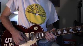 Savoy Truffle - Beatles